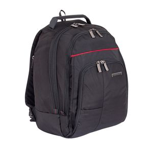 Mochila-Backpack-Dow-373-Negro-547850