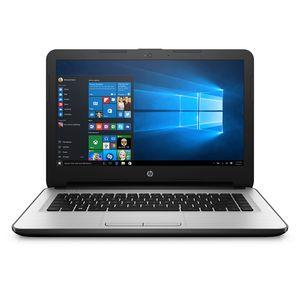 HP-Notebook-14-AM009LA-I3-8G-1T-W10-547853