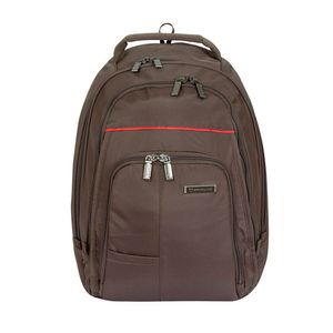 Mochila-Backpack-Dow-373-Tabac-547851
