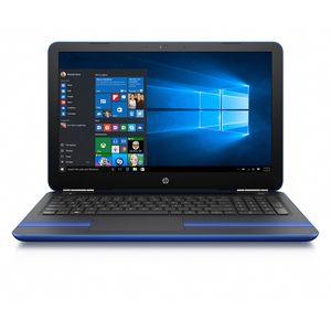 HP-Notebook-15-AW002-A10-16G-1T-V4G-547854