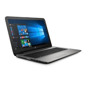 HP-Notebook-15-AY013-I7-4G-1T-V2G-W1-547855_2