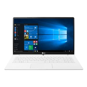 LG-Notebook-Gram-I5-8Gb-256G-IPS-W10-547856