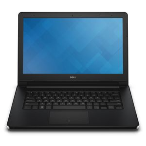 DELL-Notebook-3459-I5-4G-500G-V2G-554670