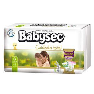 Panales-Babysec-Cuidado-Total-Talla-G-44-unid-492846001