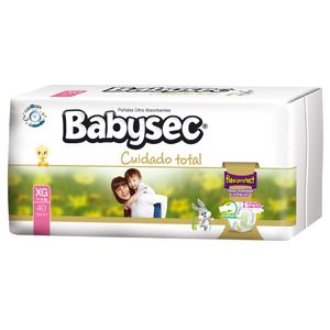 Panales-Babysec-Cuidado-Total-Talla-XG-40-unid-499235
