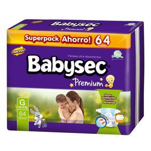 Panales-Babysec-Super-Mega-Premium-Talla-G-64-unid-477748002