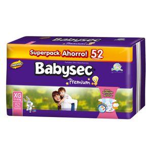 Panales-Babysec-Super-Mega-Premium-Talla-XG-52-unid-477748003
