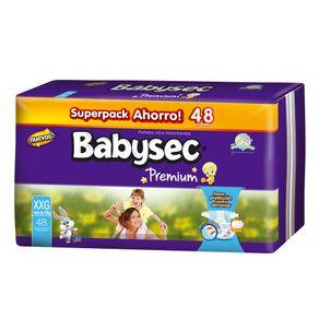 Panales-Babysec-Super-Mega-Premium-Talla-XXG-48-unid-477748004