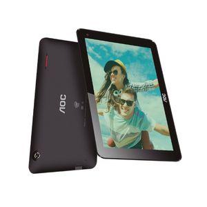 AOC-Tablet-7-IPS-Intel-Quad-Core-1Gb-8Gb-560893