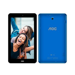 AOC-Tablet-7-IPS-Qcore-1Gb-8Gb-Azul-567444