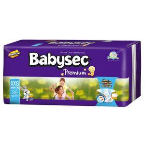 Panales-Babysec-Premium-Mega-Talla-XXG-36-unid-333849
