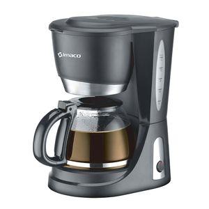 Imaco-Cafetera-10-12-Tazas-CM1260-567810