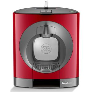 Dolce-Gusto-Moulinex-PV110558-Oblo-Cherry-wong-533880