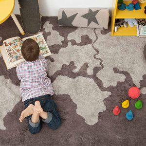 Lorena-Canals-Alfombra-World-Map-567872_2