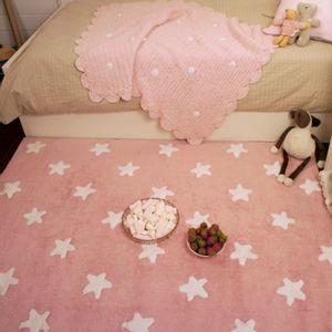 Lorena-Canals-Alfombra-Pink-Stars-White-567879_3
