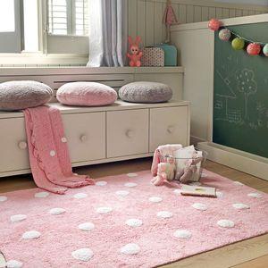 Lorena-Canals-Alfombra-Topos-Pink-567882_2