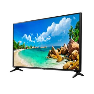 LG-Televisor-LED-FULL-HD-43-Smart-webOS-35-562533_2--1-