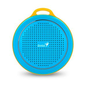 Genius-Parlante-SP-906BT-Bluetooth-Azul-535977