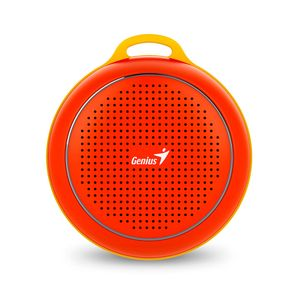 Genius-Parlante-SP-906BT-Bluetooth-Rojo-535980