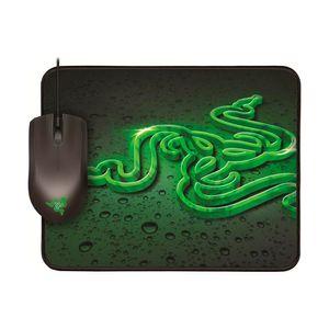 Razer-Mouse-Abyssus-Mousepad-Goliathus-547330