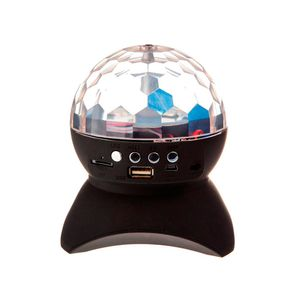iBlue-Parlante-Bola-Disco-Bluetooth-563415