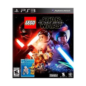 Lego-Star-Wars-The-Force-Awakens-PS3-565901