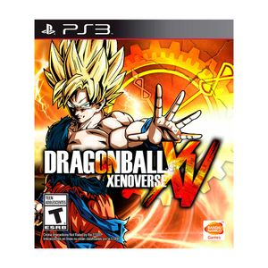 Dragon-Ball-Xenoverse-Standard-Edition-PS3-565902