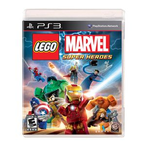 Lego-Marvel-Super-Heroes-PS3-463793