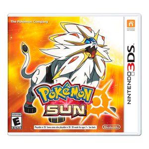 Pokemon-Sun-Nintendo-3DS-546272