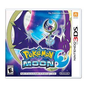 Pokemon-Moon-Nintendo-3DS-546273