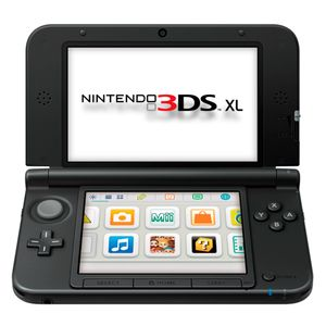 Nintendo-Consola-3DS-XL-New-Galaxy-561841