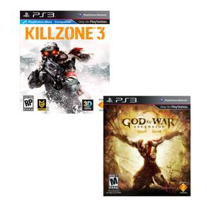 PS3-Juego-Pack-Killzone-3-Gow-Ascencion-547632