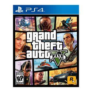 Grand-Theft-Auto-V-PS4-498671