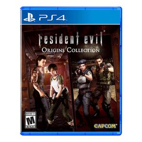 Resident-Evil-Origins-Collection-PS4-565254