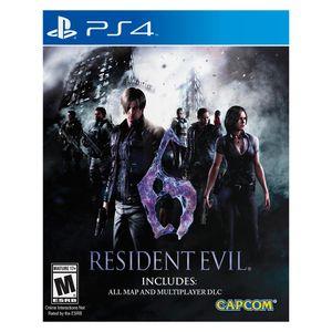 Resident-Evil-6-HD-PS4-534594