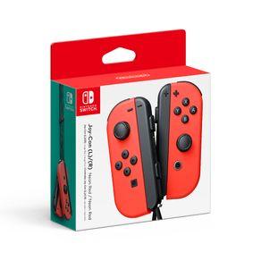 Nintendo-Swtich-JOYCON-L-R-Neon-Red-557474