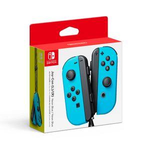 Nintendo-Swtich-JOYCON-L-R-Neon-Blue-557474