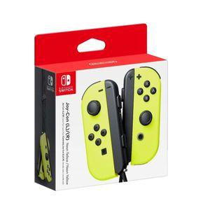 Nintendo-Swtich-JOYCON-L-R-Neon-Yellow-568496