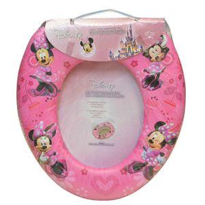 Disney-Baby-Tapa-Entrenadora-Acolchada-Minnie-546833