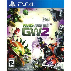 Plants-Vs-Zombies-Garden-Warfare-Arfare-2-PS4-536124