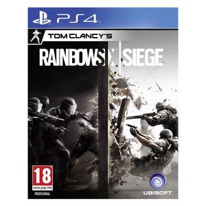 Rainbow-Six-Siege-Latam-PS4-521237