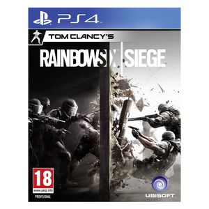 Rainbow-Six-Siege-Latam-PS4-521237