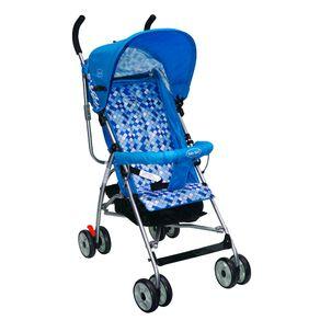 Baby-Kits-Coche-Baston-Siena-GL109-Celeste-wong-491833