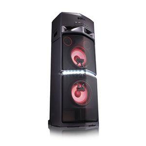 LG-Mini-Componente-1800-Watts-OJ98-562546_1