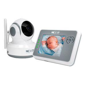 Nexxt-Monitor-Para-Bebe-y-Camara-Motorizada-2569425