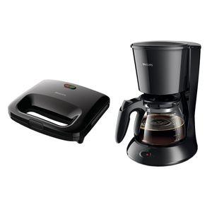 Philips-Combo-Cafetera-HD7447-Sandwichera-HD2393-542942--2-