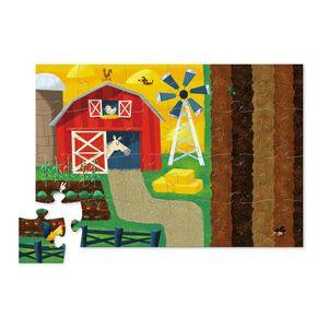 Crocodile-Creek-Set-Rompecabezas-Tractor-24-Pzas-566170_1