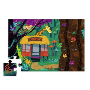 Crocodile-Creek-Set-Rompecabezas-Safari-24-Pzas-566169_1