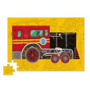 Crocodile-Creek-Rompecabezas-Locomotora-48-Pzas-566166_1