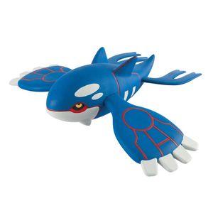 Wish-Trade-Pokemon-Large-Action-Figure-Azul-574226_1